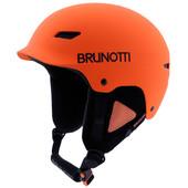 Brunotti Halabria 1 Fluo Orange (52 - 56 cm)
