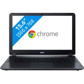Acer Chromebook 15 CB3-532-C968