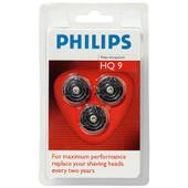 Philips HQ9/40