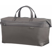 Samsonite Uplite Expandable Duffle 55 cm Grey