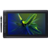 Wacom MobileStudio Pro 16 i5 256GB