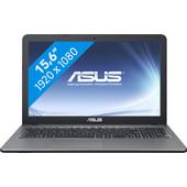Asus VivoBook R540LA-DM624T