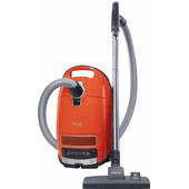 Miele Complete C3 Comfort Edition Powerline