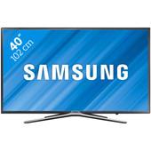 Samsung UE40K5500