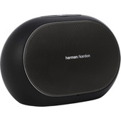 Harman Kardon Omni 50 Plus Black