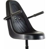 Passagiersstoelen