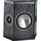 Monitor Audio Bronze FX (per paar) Zwart