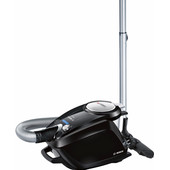 Bosch Relaxx'x ProSilence BGS5330S