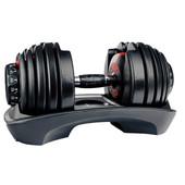 Bowflex SelectTech 552i 1x 23.8 kg