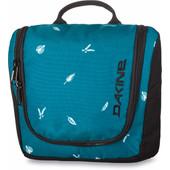Dakine Travel Kit Dewilde