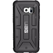 UAG Hard Case Samsung Galaxy S7 Zwart