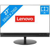 Lenovo ThinkVision P27