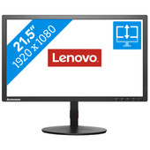 Lenovo ThinkVision T2224p Wide