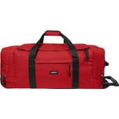 Eastpak Leatherface L Apple Pick Red