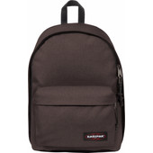 Eastpak Out Of Office Crafty Brown