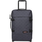 Eastpak Tranverz S Dot Grey