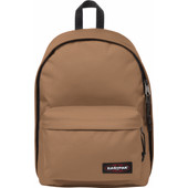 Eastpak Out Of Office Country Beige
