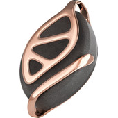 Bellabeat Leaf Urban Rose Gold Edition