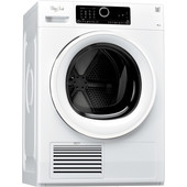 Whirlpool DSCX 80118