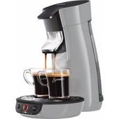 Philips Senseo Viva Café 2.0 Silver HD7821/50