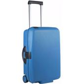 Samsonite Cabin Collection Upright 55 cm Electric Blue