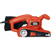 Black & Decker KA86-QS