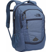The North Face Pivoter Shady Blue Heather/Urban Navy