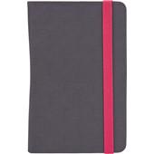 Case Logic Surefit Universele Tablet Case 8'' Grijs