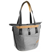 Peak Design Everyday tote ash