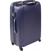 Adventure Bags Zifel Hawaii 70 cm Blauw