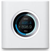 Ubiquiti AmpliFi AFi-R Multi-room WiFi base station