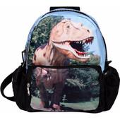 Adventure Bags Rugzak Dinosaurus