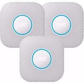 Google Nest Protect V2 Battery 3-Pack