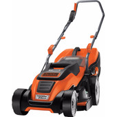 Black & Decker EMax34i-QS