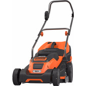 Black & Decker EMax42i-QS
