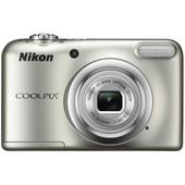 Nikon Coolpix A10 Zilver