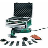 Bosch PMF 190 E Set Toolbox