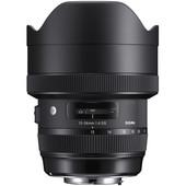 Sigma 12-24mm f/4 DG HSM ART Nikon