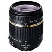 Tamron F 18-270mm f/3.5-6.3 Di II VC PZD Nikon