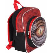 Adventure Bags Rugzak Dinosaurus Small