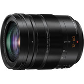 Panasonic Leica DG Vario-Elmarit 12-60mm f/2.8-4 ASPH OIS