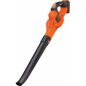 Black & Decker GWC1820PST-QW