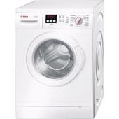 Bosch WAE28267NL