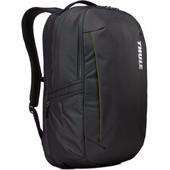 Thule Subterra Backpack 30L Black