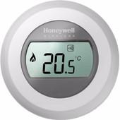 Honeywell Round Wireless Modulation (Batterij)