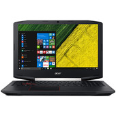 Acer Aspire VX5-591G-55W5 Azerty