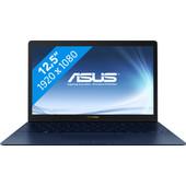 Asus Zenbook 3 UX390UA-GS042T-BE Azerty