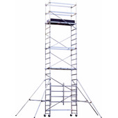 Escalo Vouw-/Rolsteiger Speedy WH 7M15 Module D