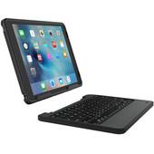 ZAGG Slim Book Apple iPad Pro 12,9 Toetsenbord Hoes AZERTY