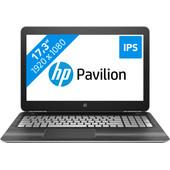 HP Pavilion 17-ab273nd